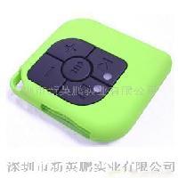 插卡MP3 S490 60元 插SD/MMC