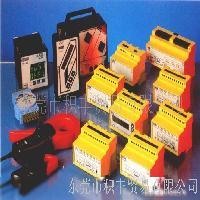 绝缘监视器EDS470/473系统