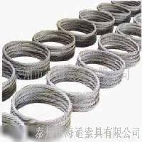 合成纤维吊装带、钢丝绳成套索具、链条成套索具、安全带、安全网