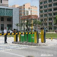停车场设备/岗亭/交通设施/标牌/划线