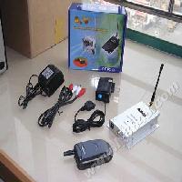 手机式无线暗访摄像机厂价直销诚征各地代理商