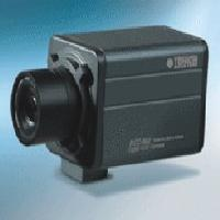 黑白枪式摄像机系列