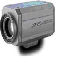 韩国原装一体化摄像机