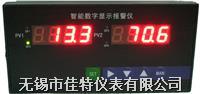 溫濕度控制儀 XWP-D823
