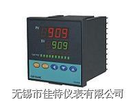 P900系列高精度微電腦溫控器 P904,P906,P907,P908,P909,P910