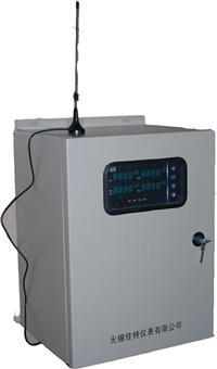 GPRS远程数据采集箱 WX-GPRS