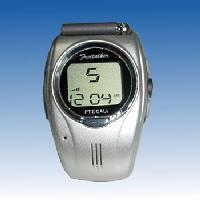 RD028手表对讲机