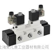 正品Mindman台湾金器电磁阀MVSE-600系列电磁阀 MVSE-600
