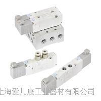 正品Mindman台湾金器MVSP-156系列电磁阀 MVSP-156