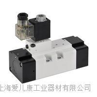 正品Mindman台湾金器MVSI-510系列电磁阀 MVSI-510