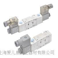 正品Mindman台湾金器MVSN-220系列电磁阀 MVSN-220