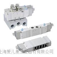 正品Mindman台湾金器MVSY-156系列电磁阀 MVSY-156