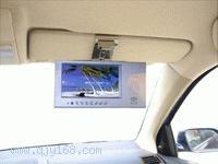 多 媒 体 车 载 监 控 系 统