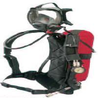 自背式呼吸器