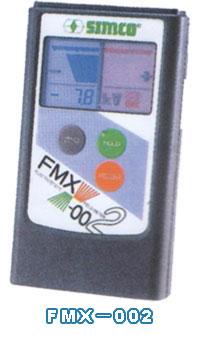 SIMCO静电压测试仪