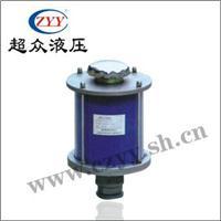 吸湿空气滤清器 QLS型