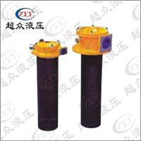 磁性回油过滤器(传统型) GP、WY系列