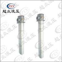 吸油过滤器(新型) TFA系列
