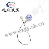 PTB系列测压装置 PTB-H2/P1-25