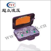 CY型测压装置 CY-ж-ж- M16 -H4