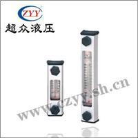 YWZ-76-500系列液位液温计(新型) YWZ-400-2