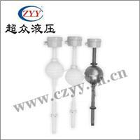 GSK干簧式水(液)位自动控制器 GSK-1B