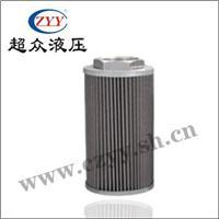 煤矿用滤油网 WU-250×630