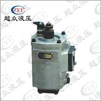 ISV系列管路吸油过滤器 ISV80-630×80