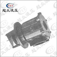 CFFA系列自封式磁性吸油过滤器 CFFA-510×100