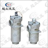 RF系列直回式回油过滤器 RF-660×F10C/Y