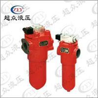PLF系列压力管路过滤器 PLF-E550X20FP