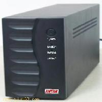 ANTAK电源POWER2000系列智能化不间断电源ups(安特UP
