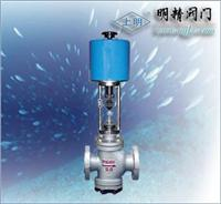ZDSF電子式三通調節閥 ZDSF(H)型