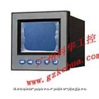 DYR2000系列无纸记录仪