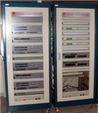 模拟数字中央信号系统 TV3300