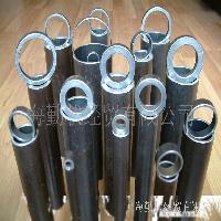 汽车配件专用钢管