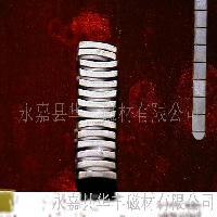 机械医疗电机磁