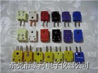 K、J、E……型OEMGA插头 K、J、E……型