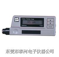 TT-220磁性测厚仪