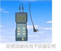 测厚仪TM -8810