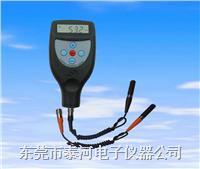 铁基涂层测厚仪 CM-8826