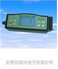 粗糙度仪SRT-6200