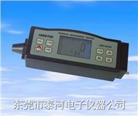 粗糙度仪 SRT-6210
