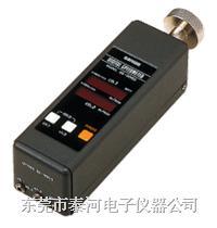 SE-9000/SE-9000M转速计/测速仪/转速表