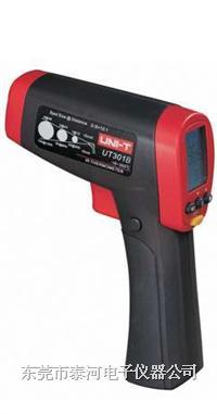 专业型红外测温仪UT301B