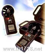 风速计/风温仪AZ8903-AZ8904