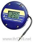 AZ-8800温度显示器