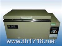 TH-8821 恒温水槽