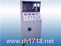 TH-5203大电流起弧引燃试验仪