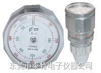 常州蓝科指针式扭力表600ATG扭力计600ATG-S指针式扭力表